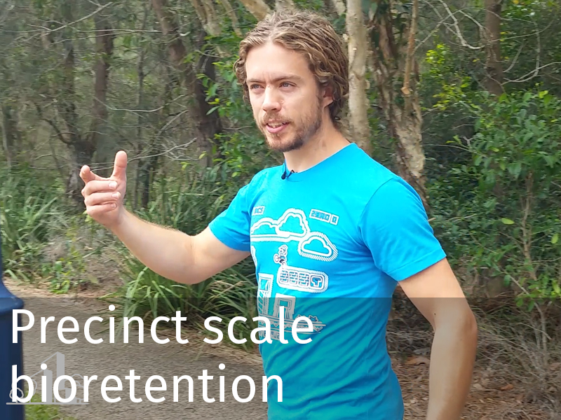 20150102 0003 Precinct scale bioretention.jpg