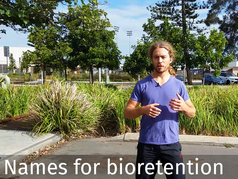 20150102 0002 Names for bioretention.jpg