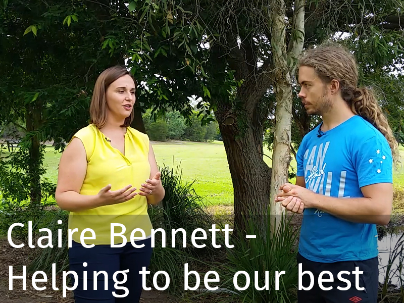 20150102 0034 Claire Bennett_Helping to be our best.jpg