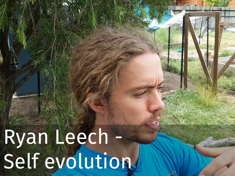 20150102 0036 Ryan Leech - Self evolution.jpg