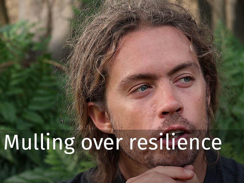 20150102 0282 Mulling over resilience.jpg