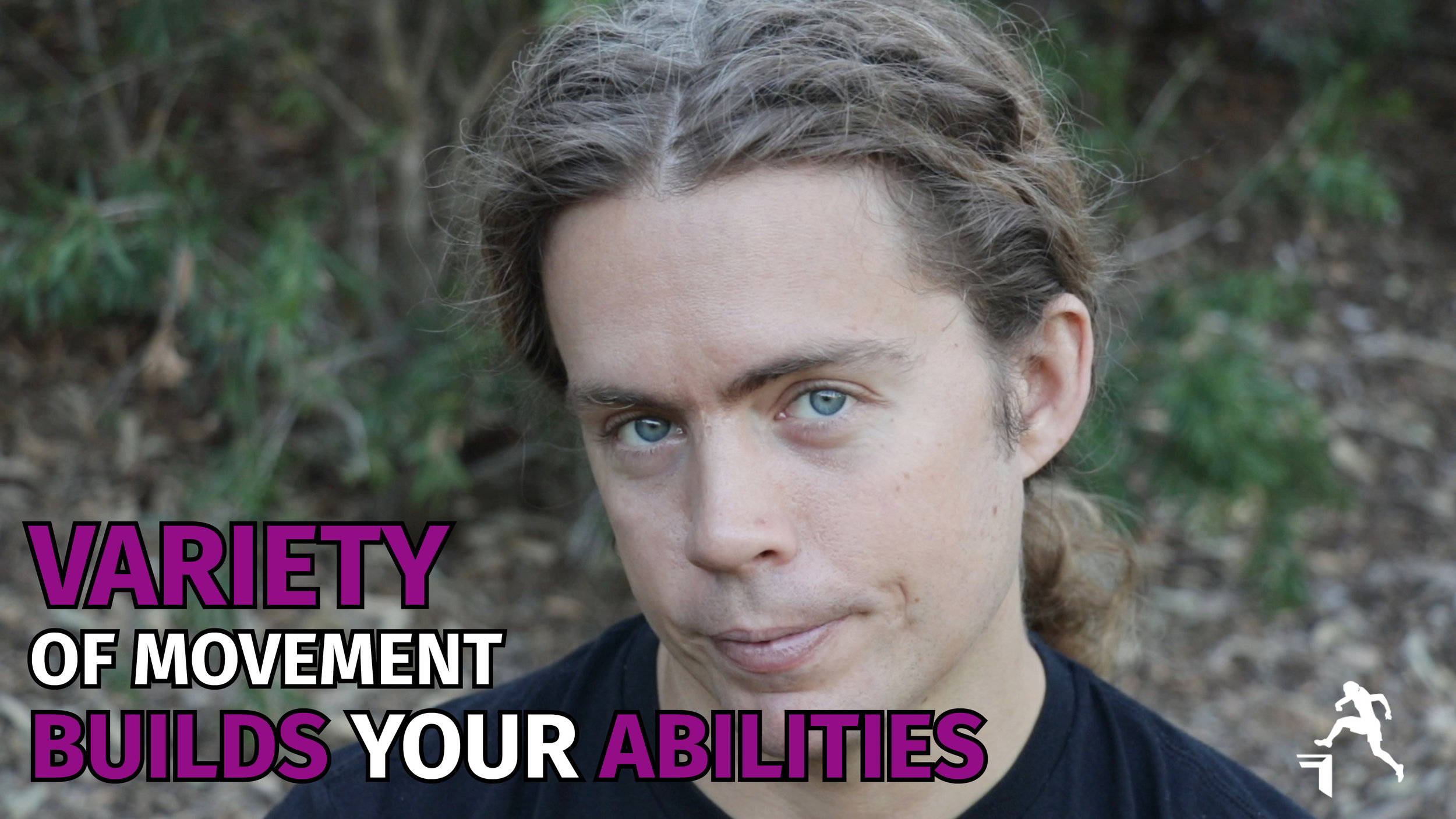 Variety of Movement Builds Capabilities.jpg