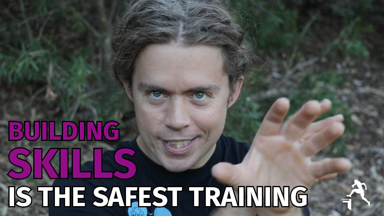 The Safest Way to Train – Build Your Skills - small.jpg