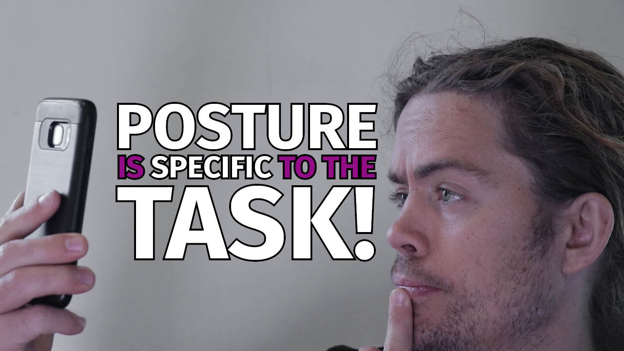 Posture is task specific - small.jpg