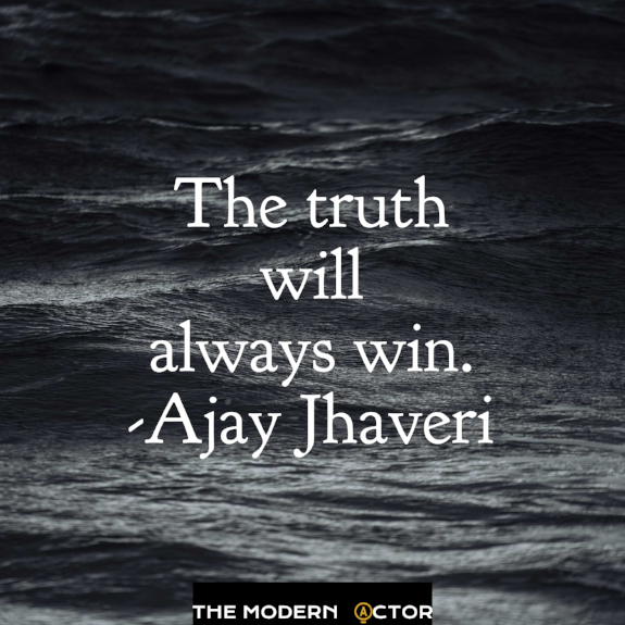 Ajay Jhaveri Quote .PNG