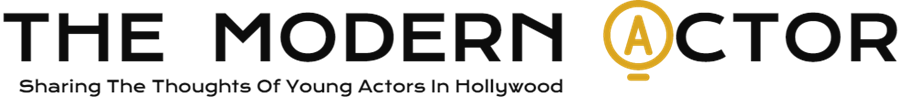 Modern Actor Logo.png