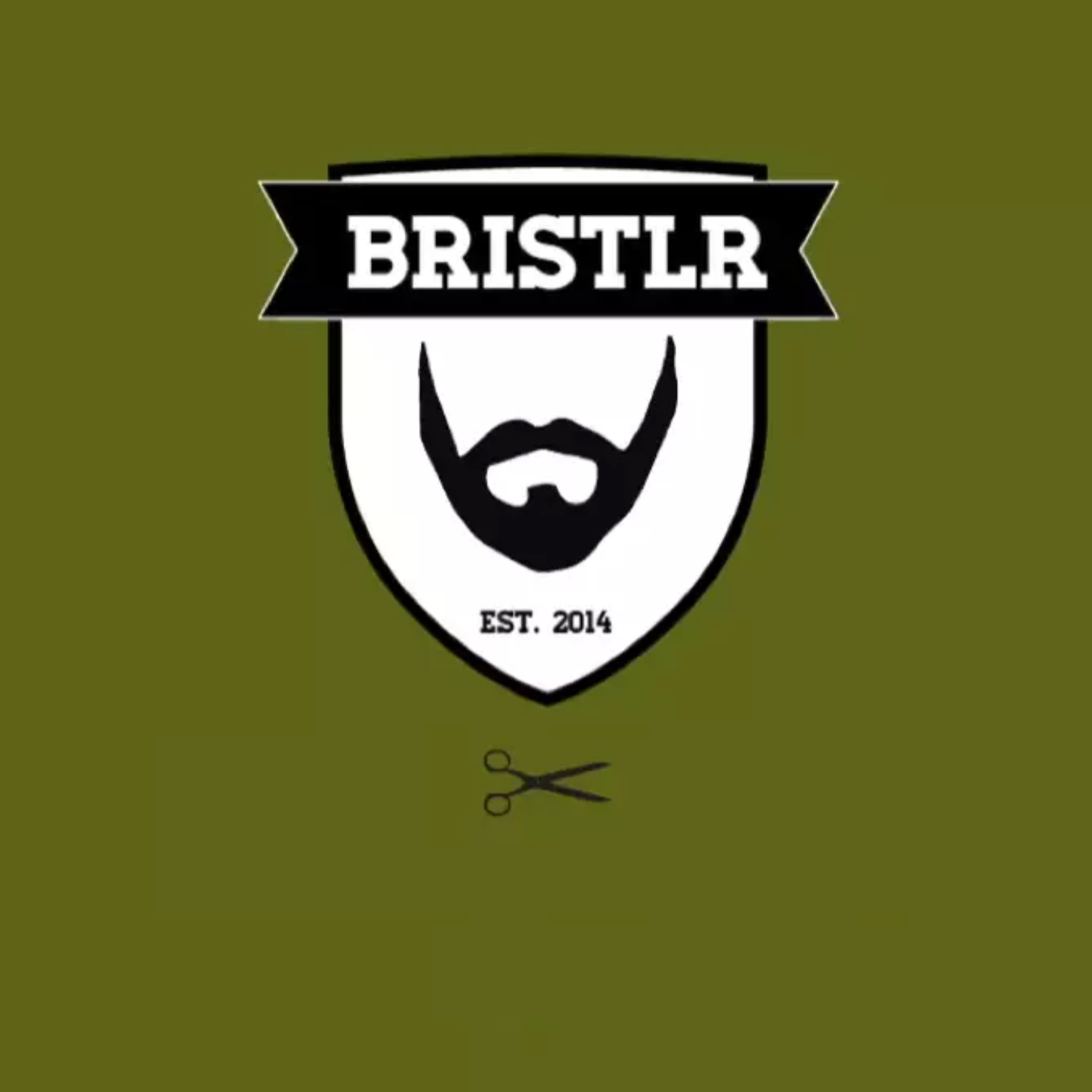 BristlrRedesigning the user's brand experience of the Bristlr dating community. -