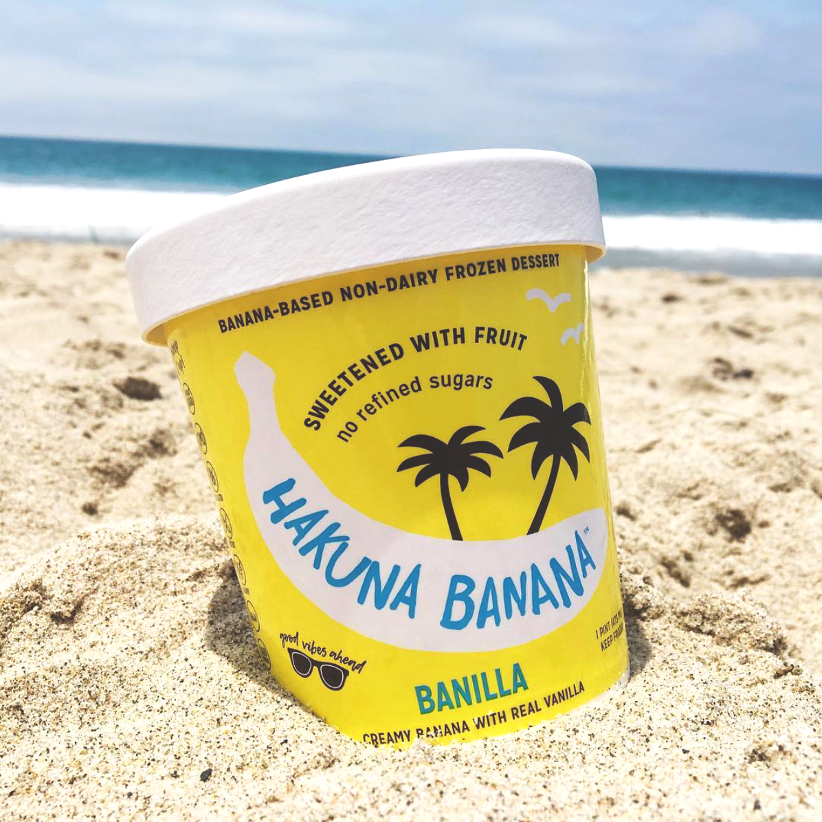 HakunaBanana_beachy.png