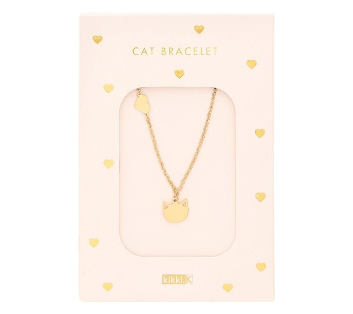 bracelet_cat_shine_gold_03_detail_b.jpg