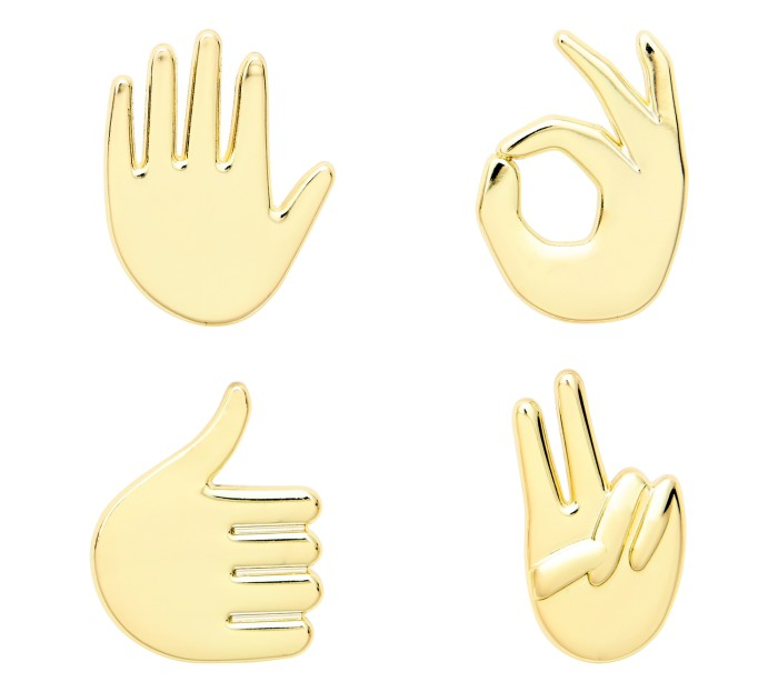 hand_shaped_magnets_4pk_gold_02_detail_a.jpg