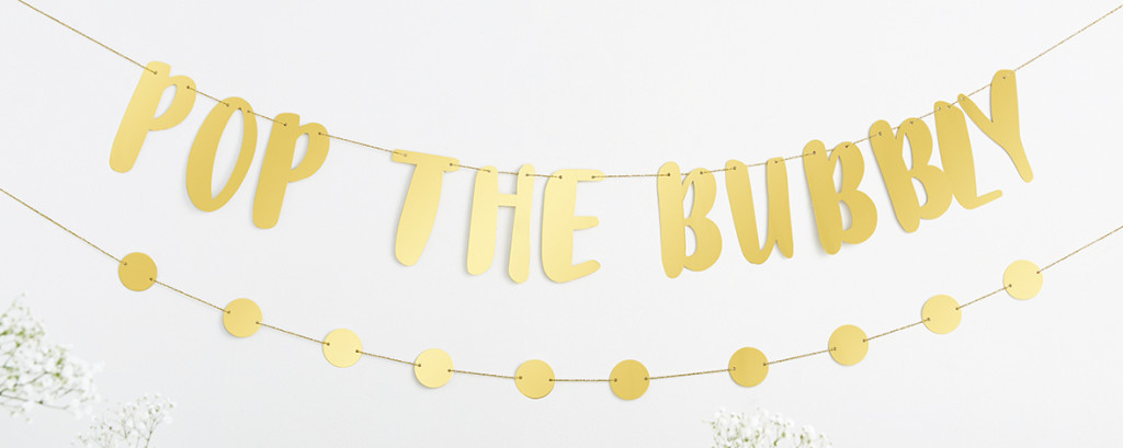 pop_the_bubbly_bunting_bloghero-1024x409.jpg