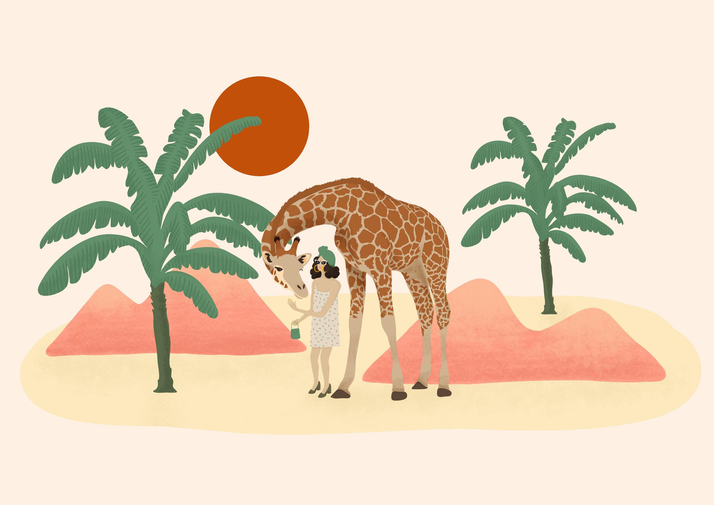 Giraffe Girl_final.jpg