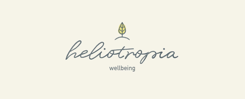 Final- logo.jpg