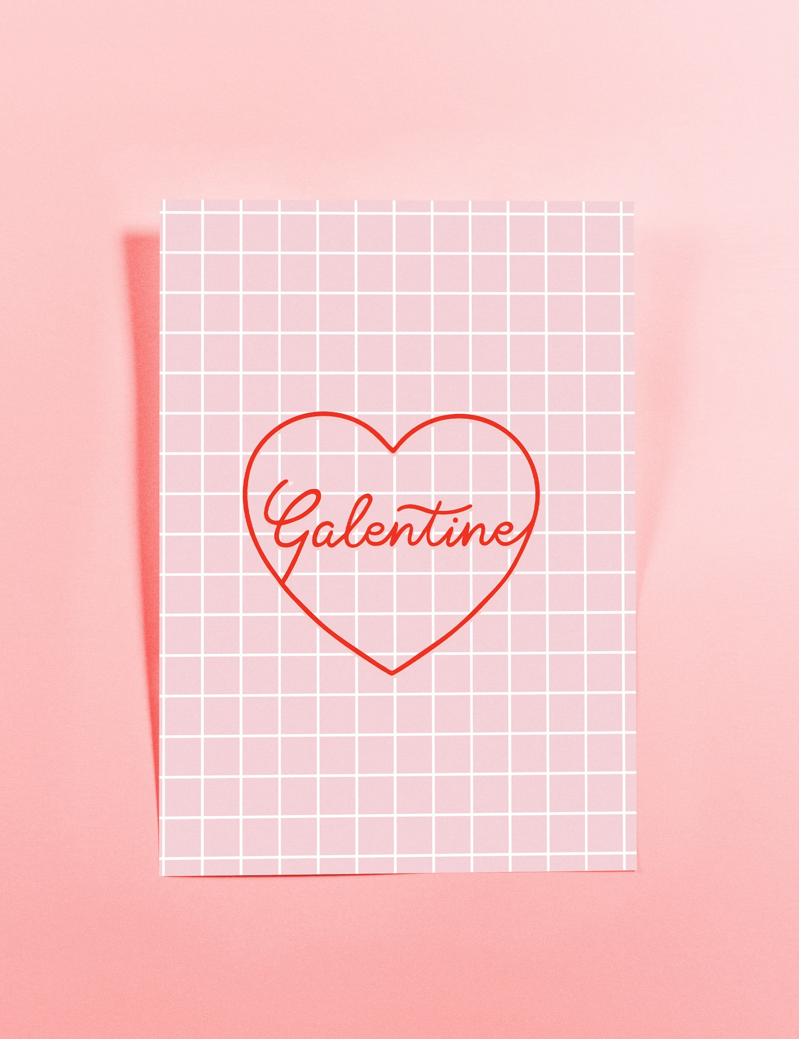 galentine_mock-up-2.jpg