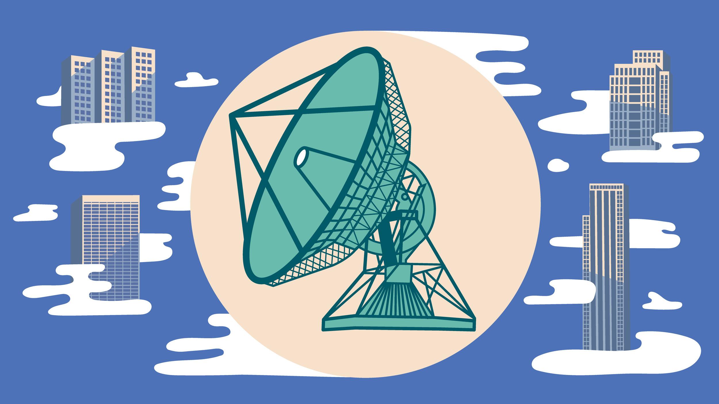 satelite-01.jpg