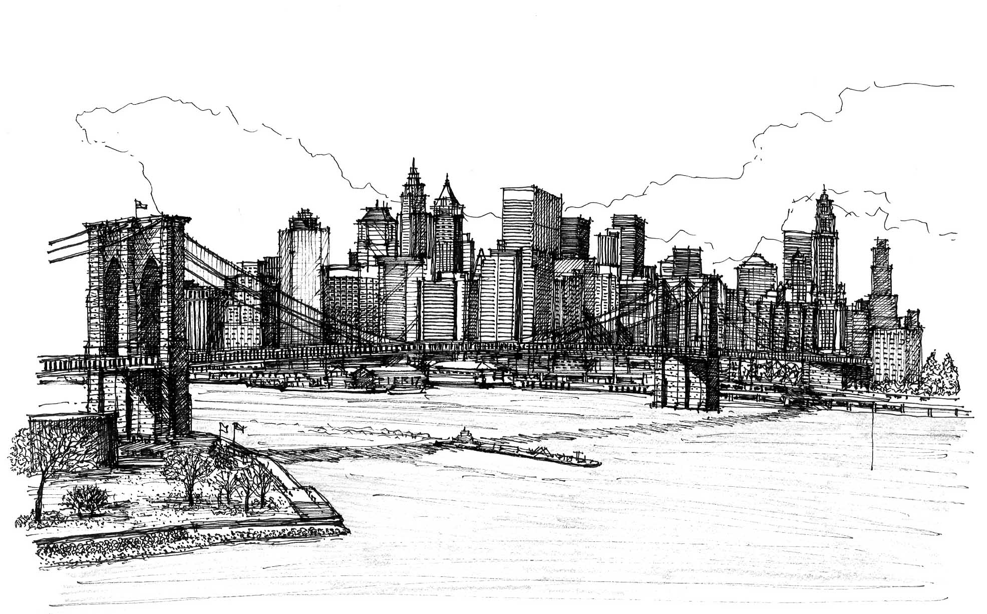 brooklyn_bridge_header.jpg