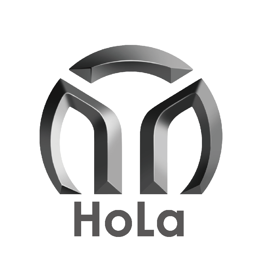 HOLA is a environmental friendly e-scooter brand from Vietnam. -