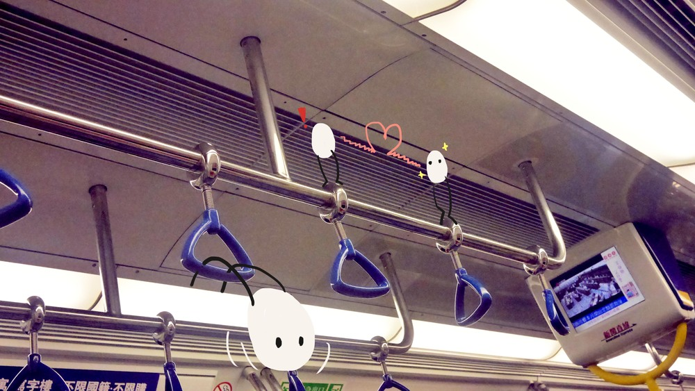 MTR_2.jpg