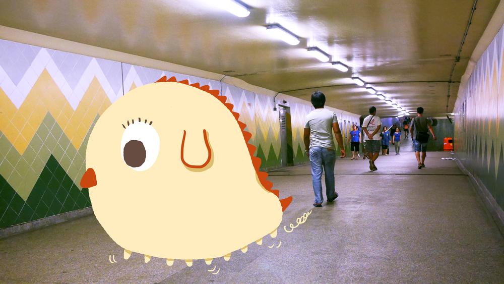 Tunnel_012.jpg