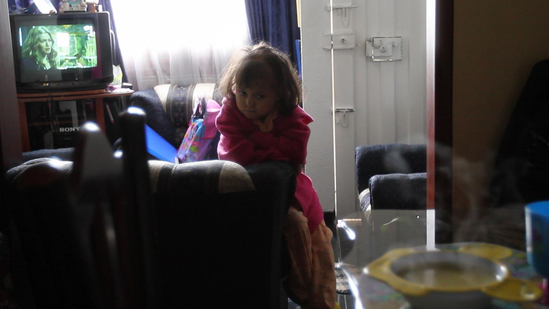 tv in morning0.jpg