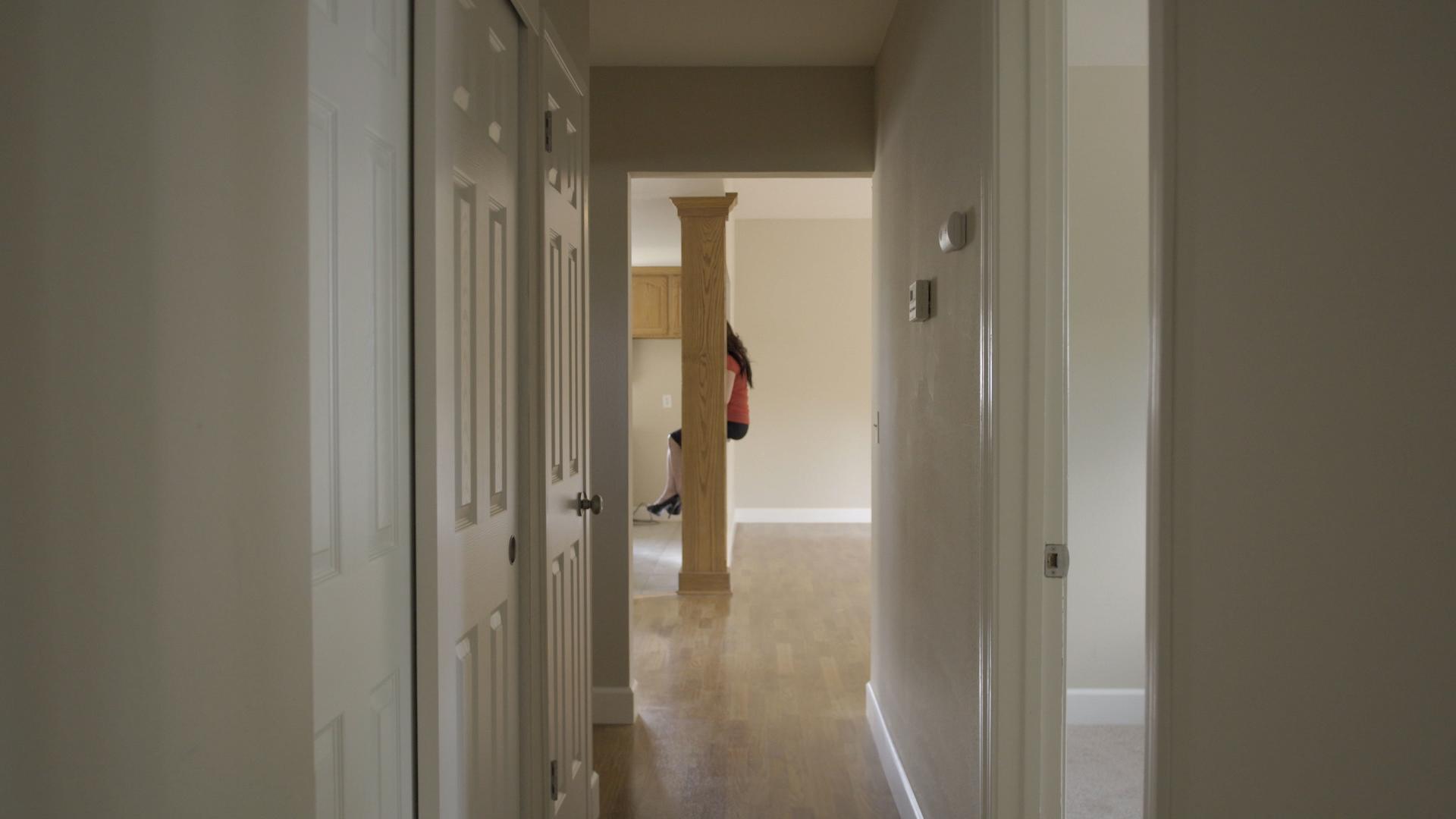 inside house0.jpg
