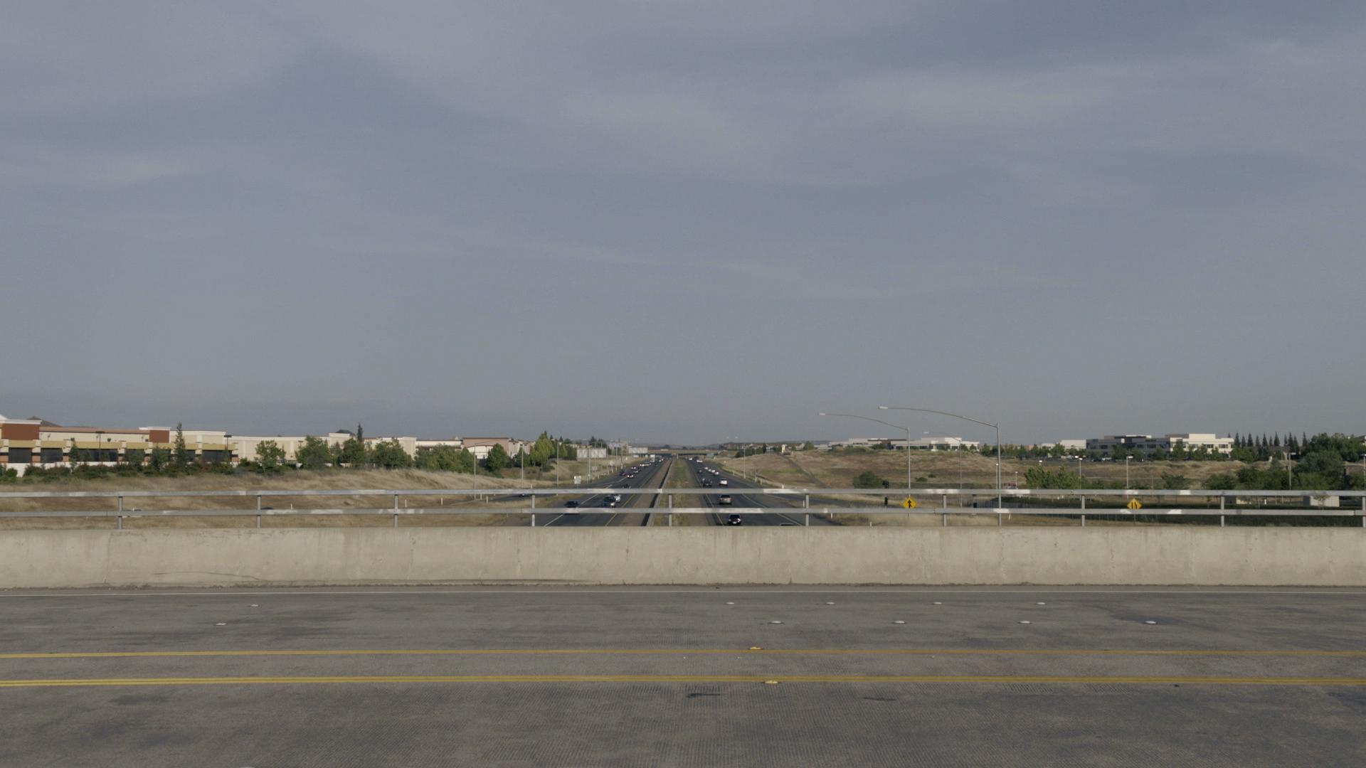 wide of highway0.jpg