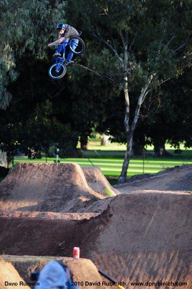 2010 Ryan Boost.jpg