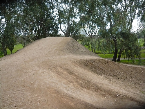 2010 start hill.jpg