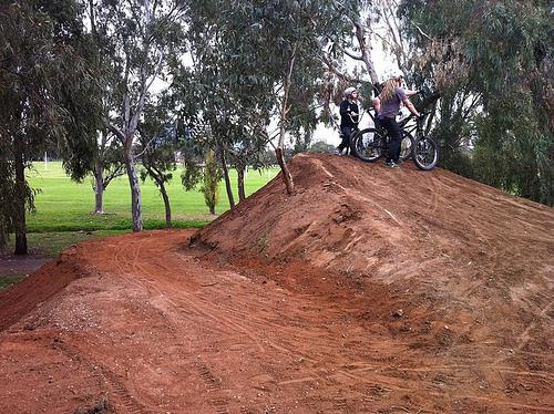 2011 start hill.jpg