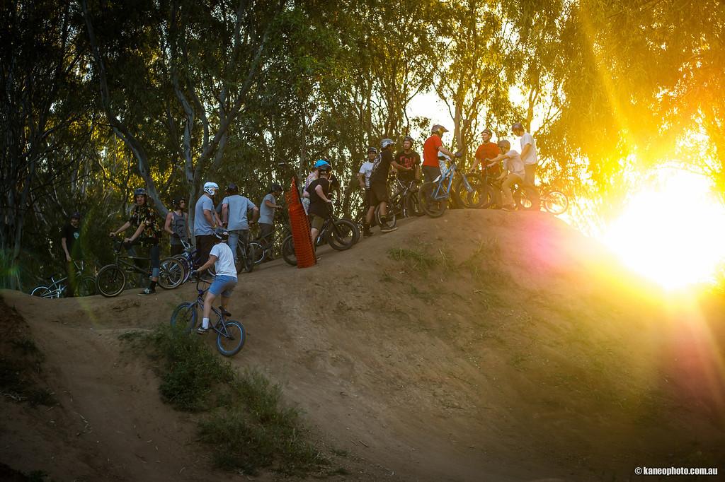 2013 start hill.jpg
