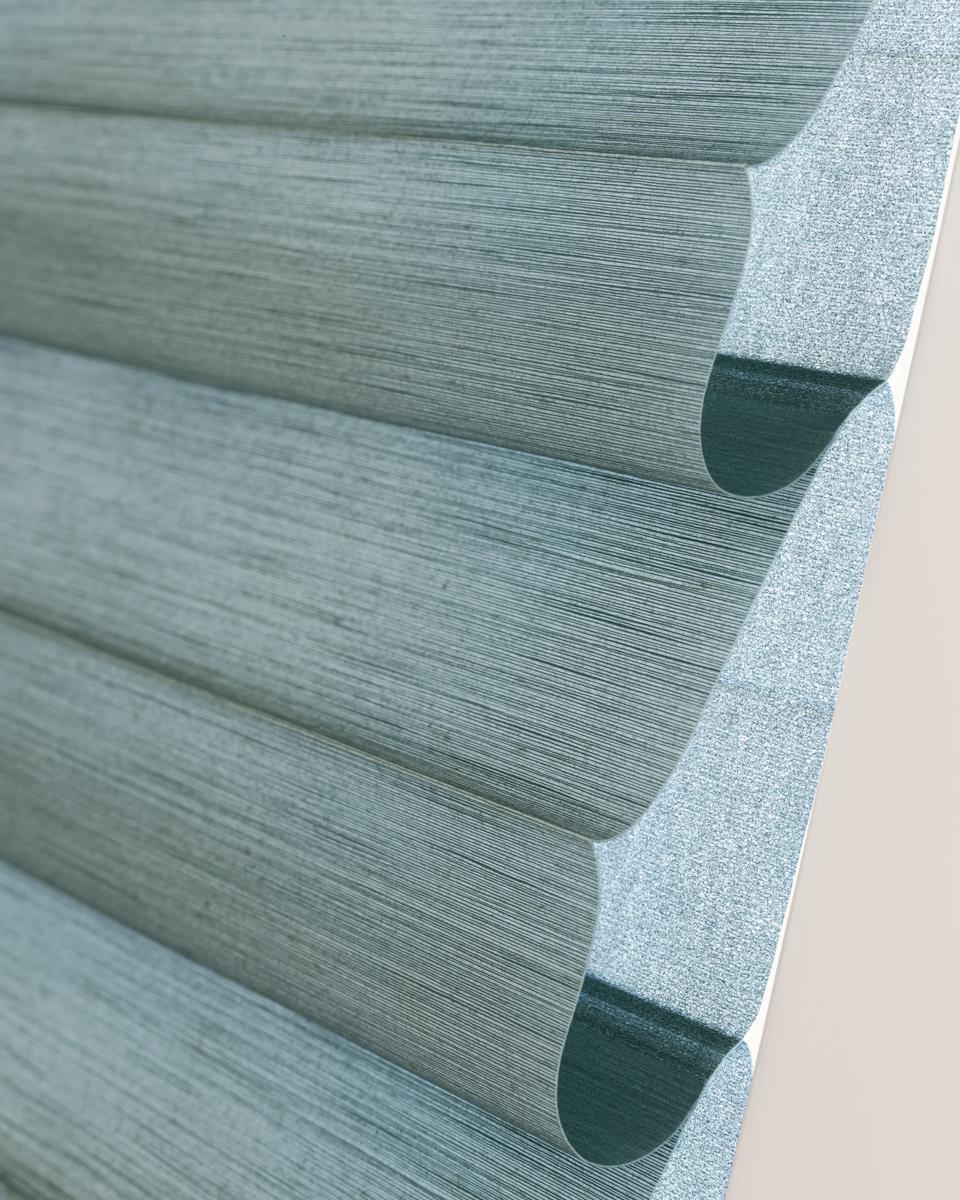 Roman Shades for Light-Filtering Home Windows Near Carlsbad, California (CA) like Soft Soft in Stylish Fabrics