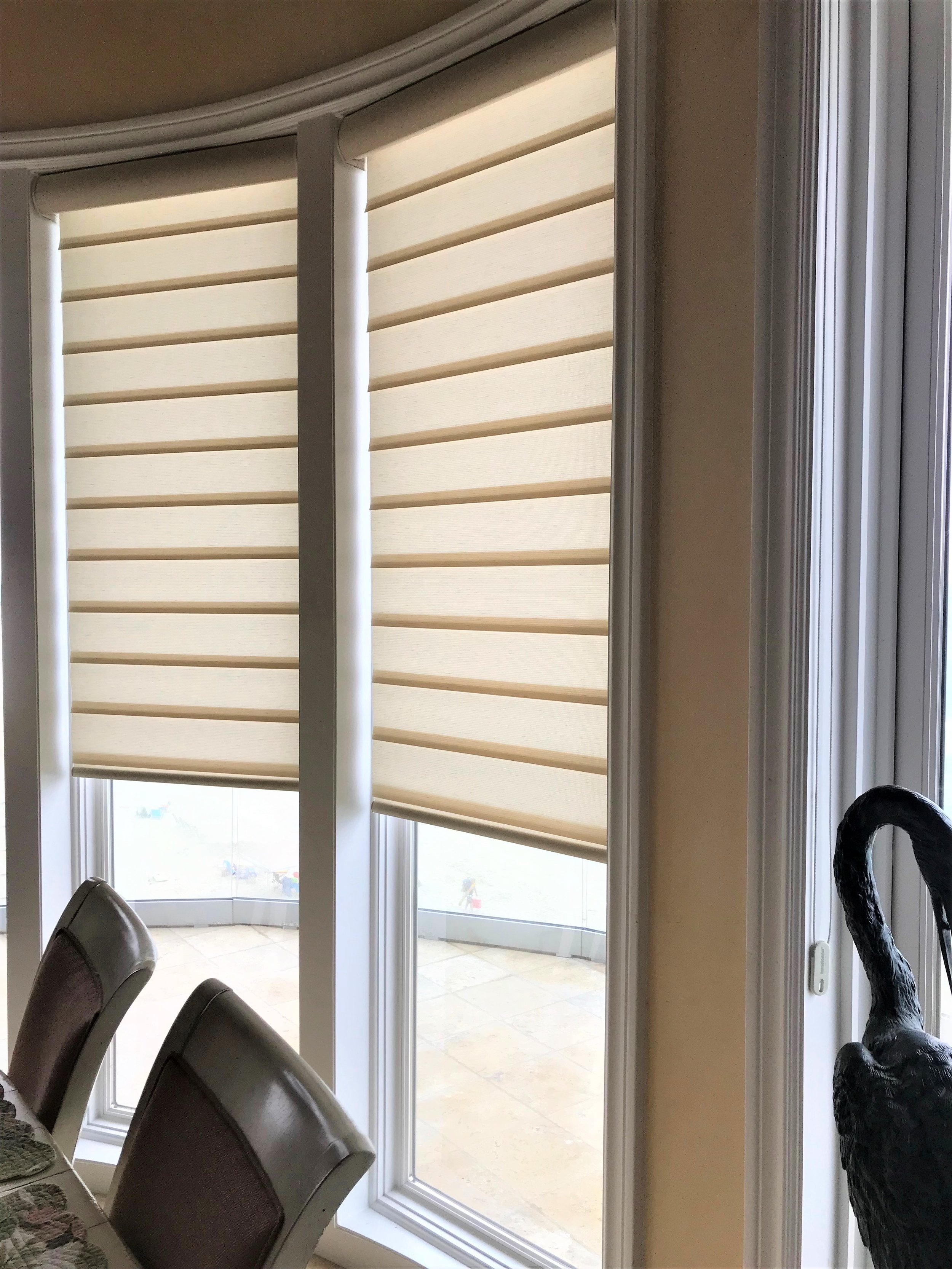 Gallery of Custom Blinds, Shutters & Power Shades in Carlsbad, California (CA) like Cellular in Homes