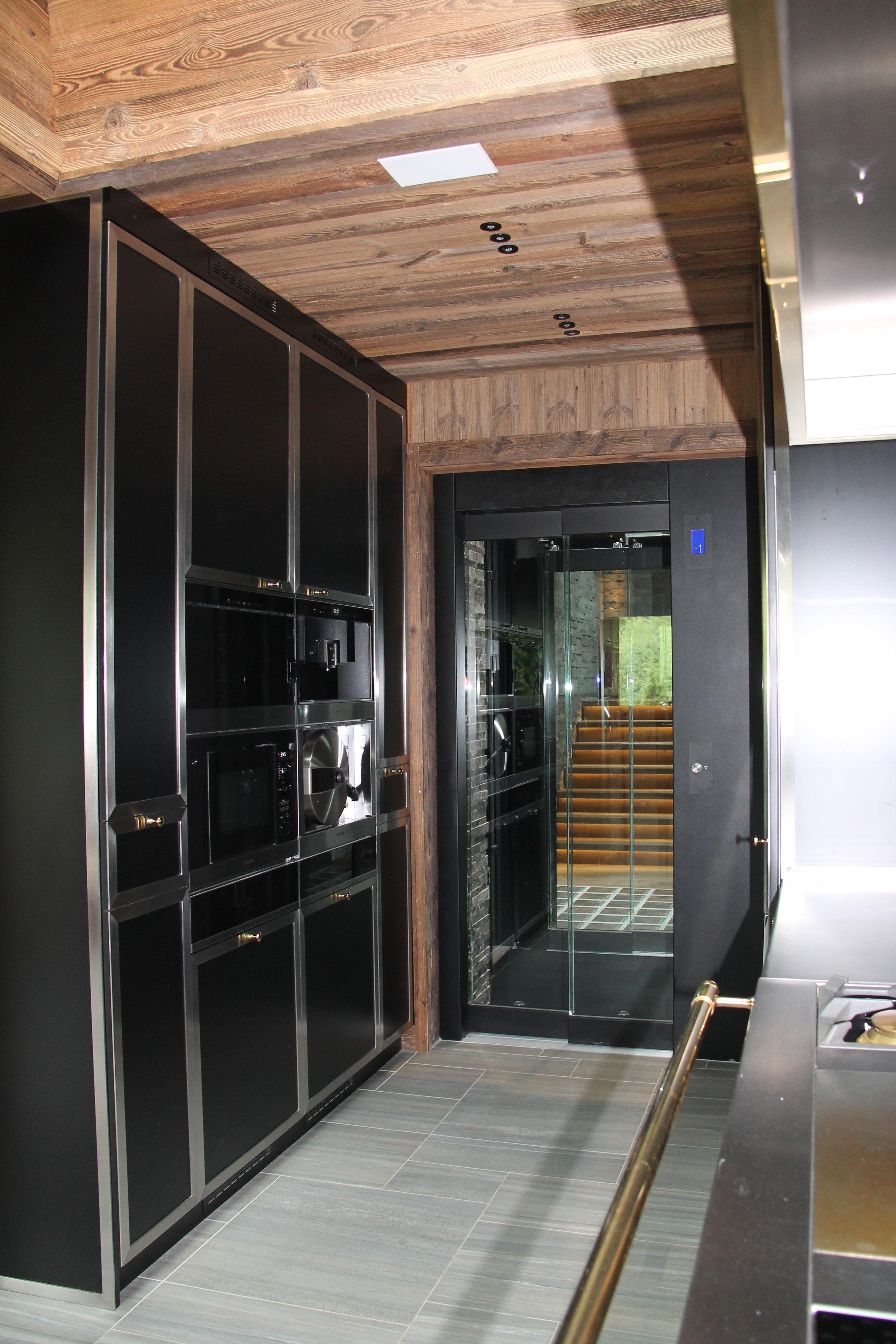 Kitchen La Cornue cupboard.JPG