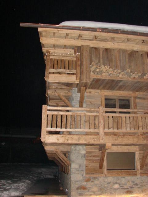Façade Bardage vieux-bois et balcon -Rénovation.JPG
