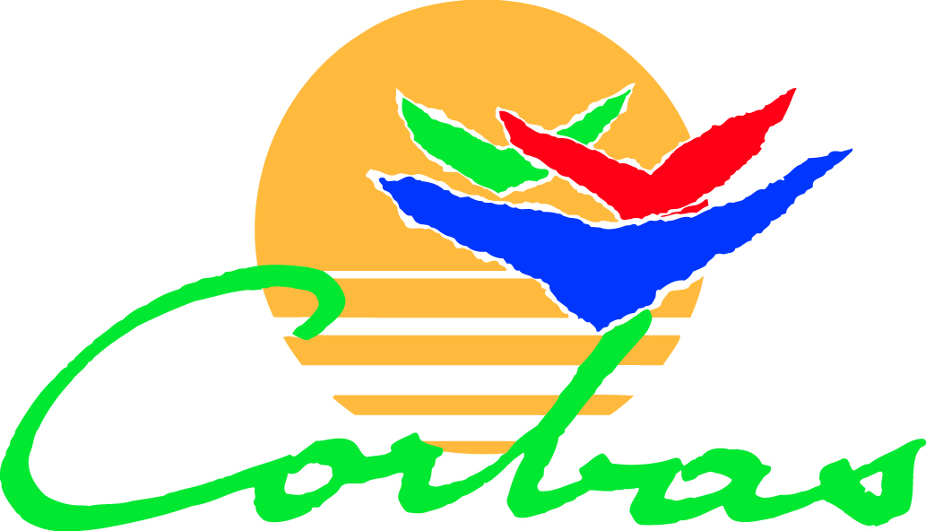 CORBAS logo.jpg
