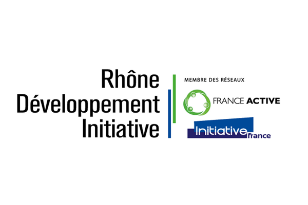 rhone-developpement-initiative_0.png