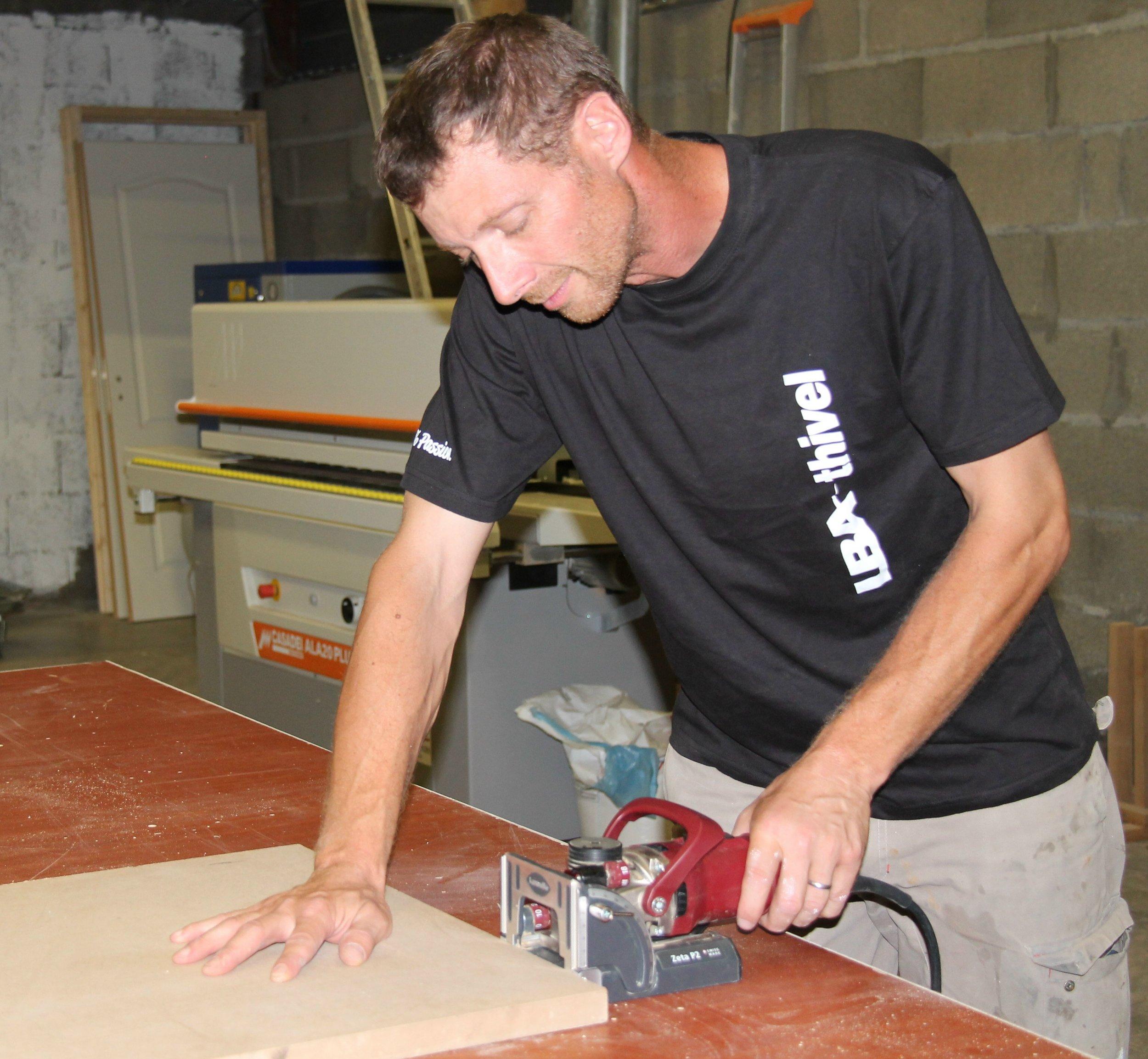 6-mon atelier partagé LBA Thivel.JPG