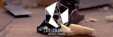 l'Atelier Urbain à Villeurbanne.jpg