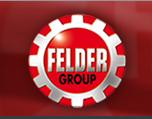logo_group felder.png