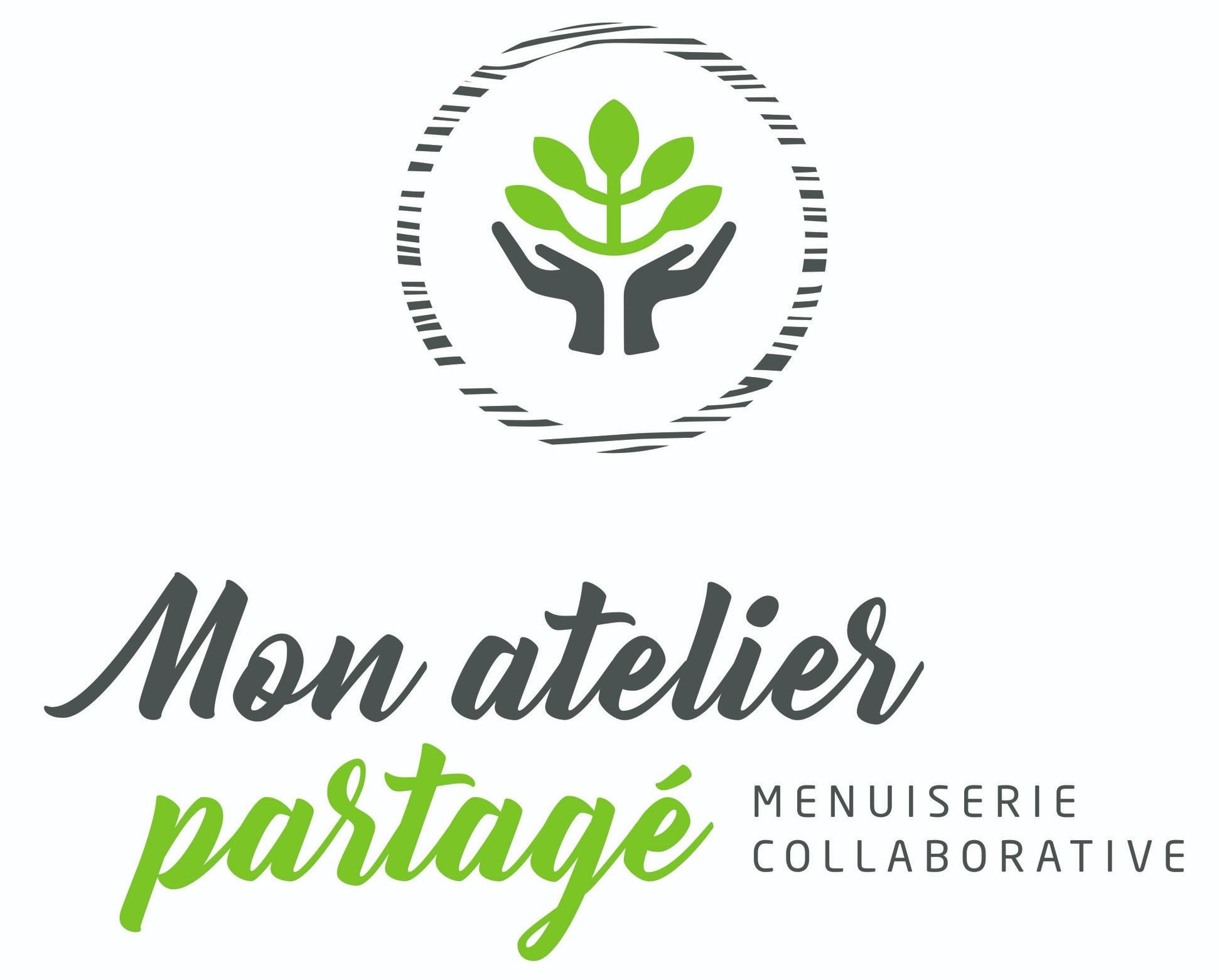 mon+atelier+partag%C3%A9+lyon+corbas+menuiserie+collaborative