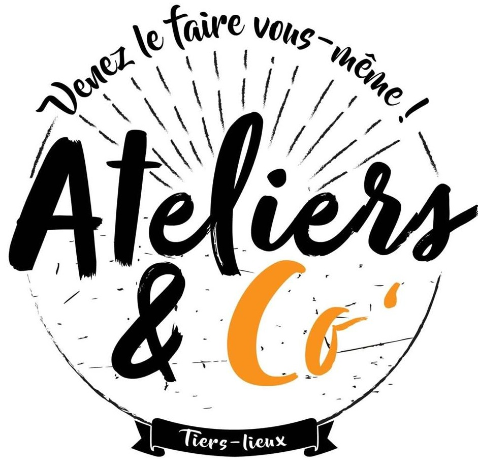 ateliers & co rennes