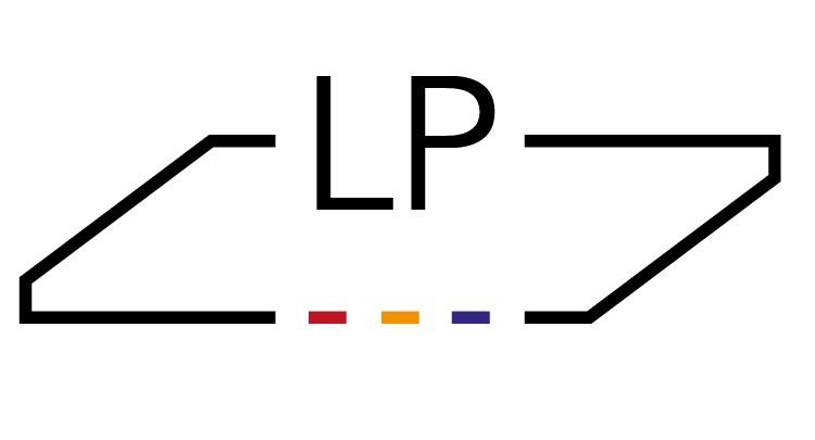 logo+la+planche.jpg
