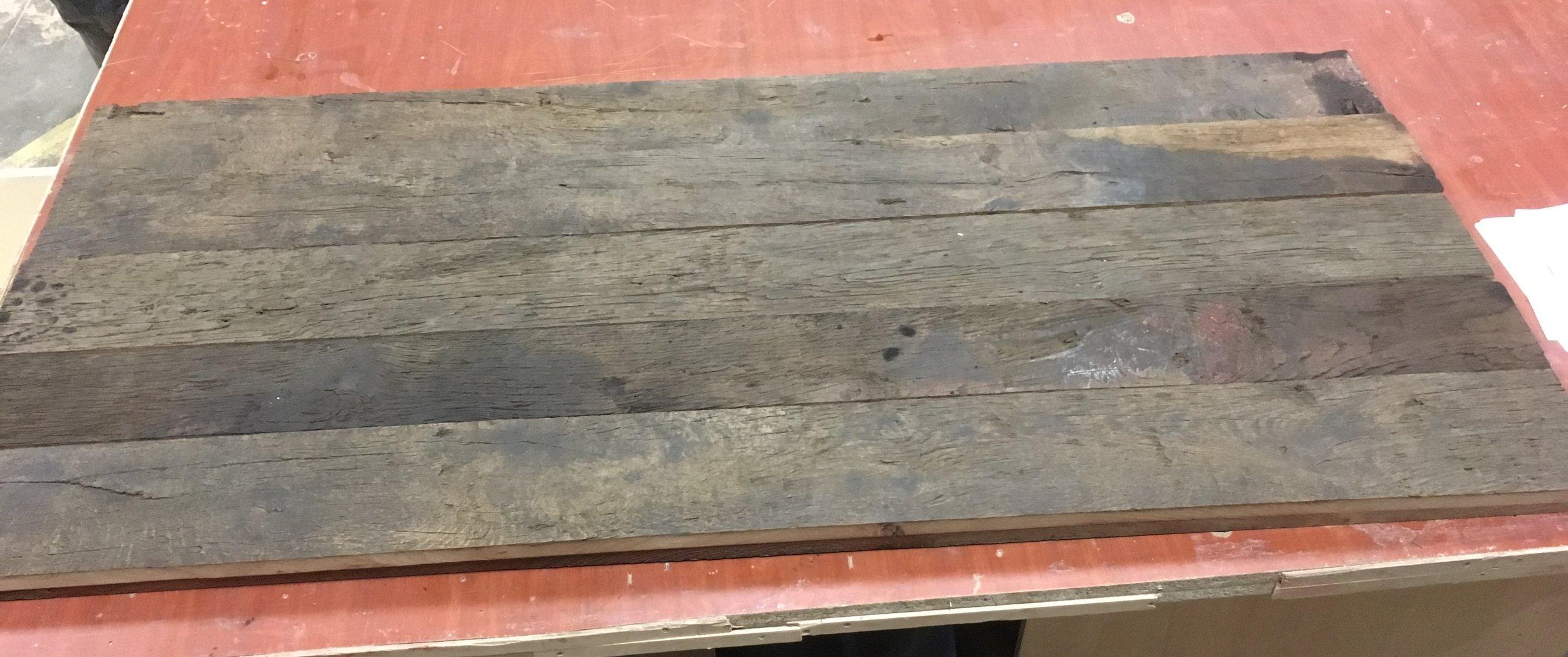3 une fois coupées nicolas bombourg table.jpg