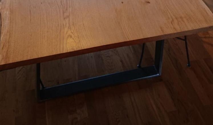 maximilien fabrication table mon atelier partagé 3.jpg