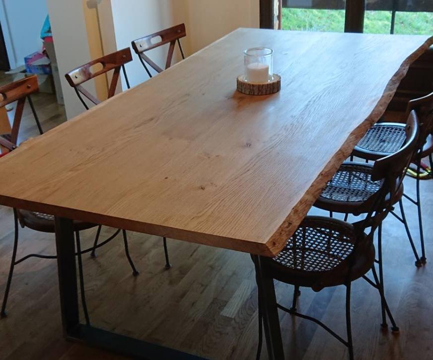 maximilien fabrication table mon atelier partagé 1.jpg