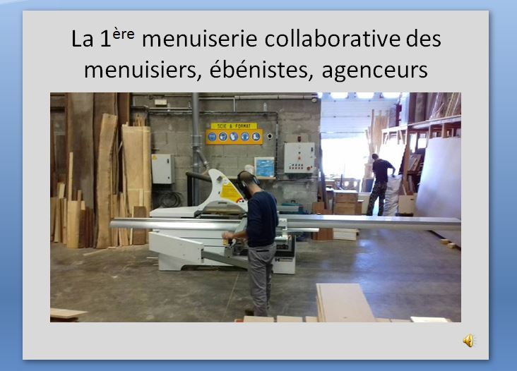 mon atelier partagé présentation 1.JPG