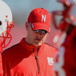 Danny Langsdorf - Former Nebraska Offensive Coordinator & New York Giants QB Coach