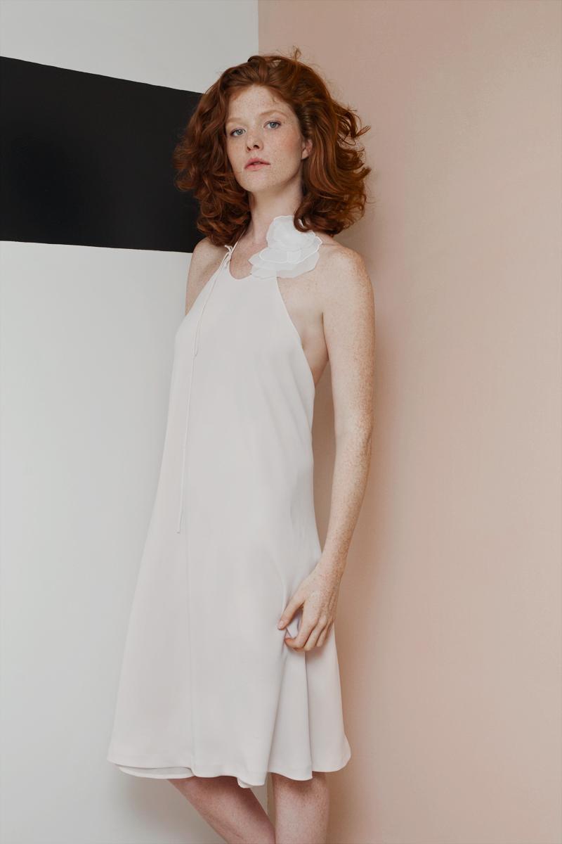 Robe ISAURE