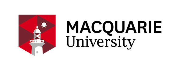 macquarie_university_logo.png