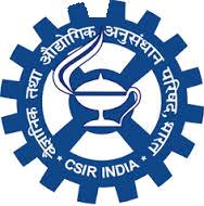 CSIR.png